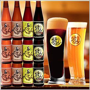 松江地ビール「ビアへるん」さんの出店が決まりました!